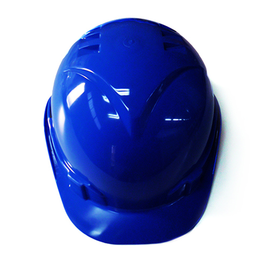 Casco Activex Pead Azul