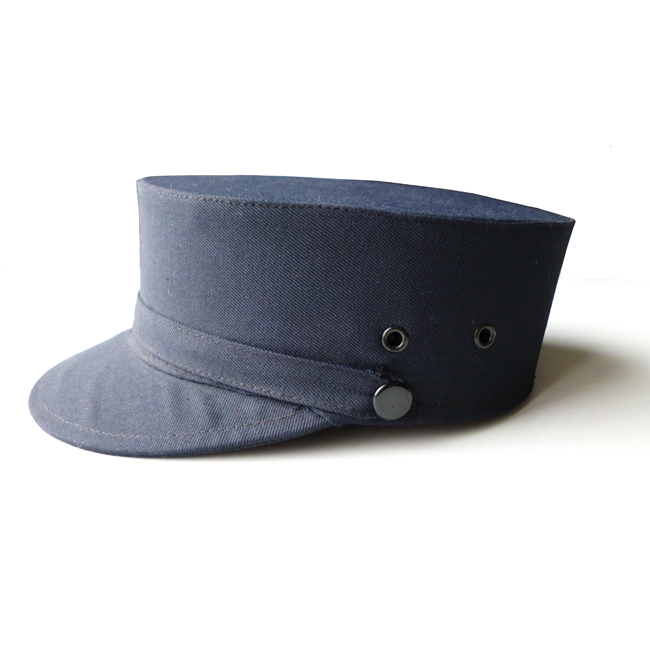 Kepi Casimir de Guardia